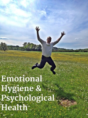 024cc-a-jumping-emotional-hygine-and-emotional-health-c